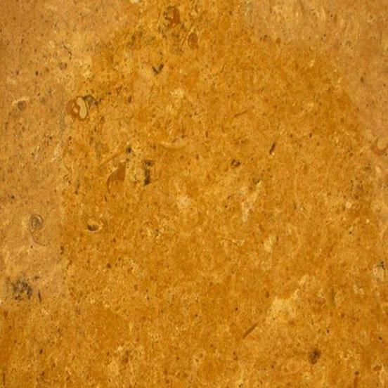 indus-gold-limestone-tiles-pakistan-yellow-limestone-p153526-1b