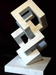 1b378d41bac6a666d2bcbbb7bb7f63f3--geometric-sculpture-geometric-form
