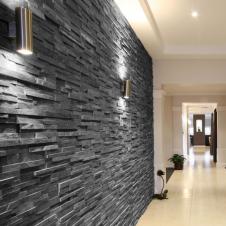 black-slate-wall-cladding-tiles-500x500