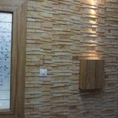 natural-wall-cladding-tiles-500x500