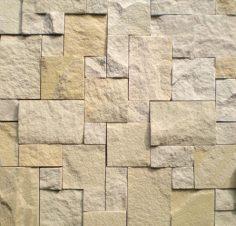 rock-face-sandstone-tiles-500x500
